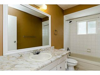 "Photo 7: 15970 N BLUFF Road: White Rock House for sale in ""White Rock"" (South Surrey White Rock)  : MLS®# F1450354"