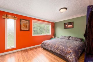 Photo 25: 454 Community Rd in : NI Kelsey Bay/Sayward House for sale (North Island)  : MLS®# 875966