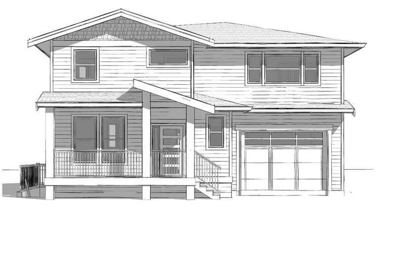 FEATURED LISTING: 45960 THOMAS Road Chilliwack
