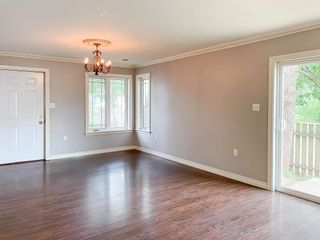 Photo 6: 1059 Scott Drive in North Kentville: 404-Kings County Residential for sale (Annapolis Valley)  : MLS®# 202117956