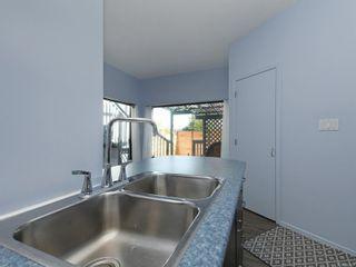 Photo 10: 2059 N Kennedy St in : Sk Sooke Vill Core House for sale (Sooke)  : MLS®# 874622