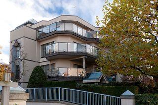 Photo 2: 303 2968 Burlington Drive in The Burlington: Home for sale : MLS®# V920053