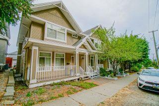 Photo 32: 6882 144 Street in Surrey: East Newton Condo for sale : MLS®# R2608297