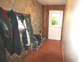 Photo 26: 8716 WESTSYDE ROAD in : Westsyde House for sale (Kamloops)  : MLS®# 135784
