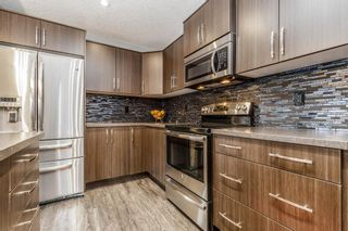 Photo 11: 165 Windstone Park SW: Airdrie Row/Townhouse for sale : MLS®# A1042730