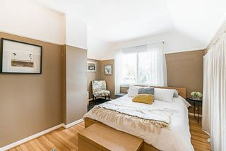 Photo 8: 1609 EIGHTH AVENUE in New Westminster: West End NW House for sale : MLS®# R2310892