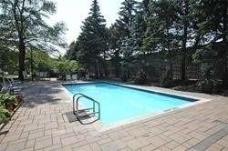 Photo 15: 1409 268 Ridley Boulevard in Toronto: Bedford Park-Nortown Condo for lease (Toronto C04)  : MLS®# C5124041