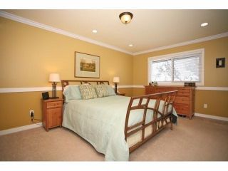 Photo 10: 2244 152A Street in Surrey: King George Corridor House for sale (South Surrey White Rock)  : MLS®# F1404462