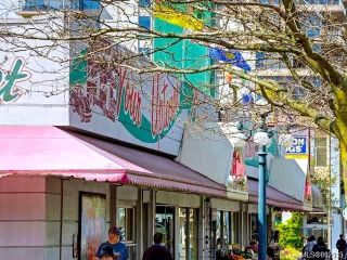 Photo 43: 611 1029 View St in : Vi Downtown Condo for sale (Victoria)  : MLS®# 862935