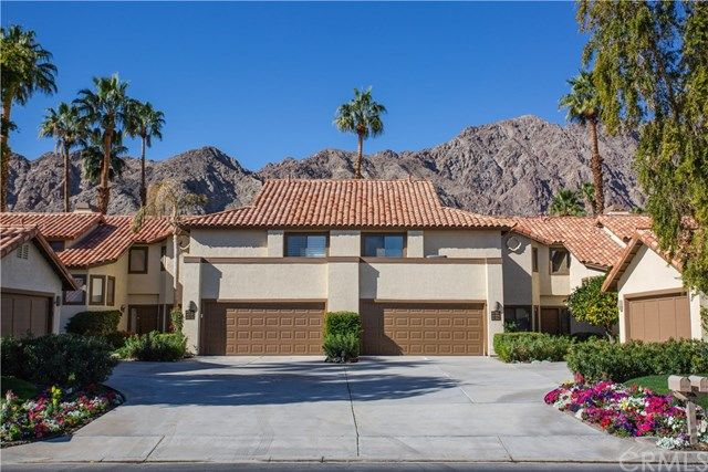 Main Photo: 55099 Tanglewood in La Quinta: Residential for sale (313 - La Quinta South of HWY 111)  : MLS®# OC21013766
