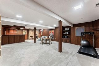 Photo 20: 87 Canata Close SW in Calgary: Canyon Meadows Detached for sale : MLS®# A1090387