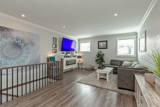 Photo 14: 32483 FLEMING Avenue in Mission: Mission BC House for sale : MLS®# R2616282
