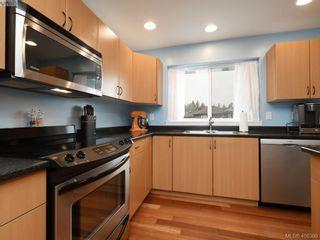 Photo 10: 6726 Charlene Pl in SOOKE: Sk Broomhill House for sale (Sooke)  : MLS®# 811611
