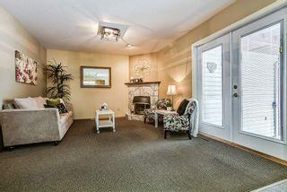 Photo 11: 20293 125 Avenue in Maple Ridge: Northwest Maple Ridge House for sale : MLS®# R2137356