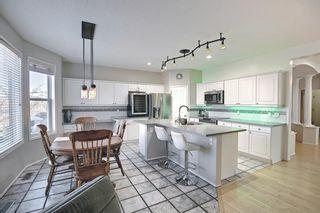Photo 17: 46 Douglas Glen Circle SE in Calgary: Douglasdale/Glen Detached for sale : MLS®# A1082644