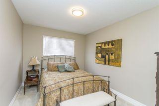 "Photo 16: 2441 KENSINGTON Crescent in Port Coquitlam: Citadel PQ House for sale in ""CITADEL HEIGHTS"" : MLS®# R2161983"