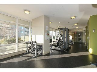 Photo 18: # 1006 892 CARNARVON ST in New Westminster: Downtown NW Condo for sale : MLS®# V1095803