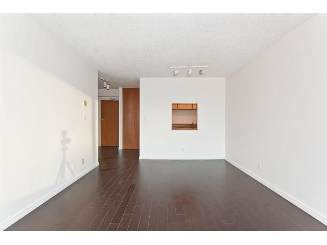 Photo 5: Photos: # 708 1330 HORNBY ST in Vancouver: Downtown VW Condo for sale (Vancouver West)  : MLS®# V946171