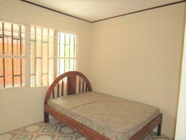 Photo 31: Photos:  in Playas Del Coco: Las Palmas House for sale