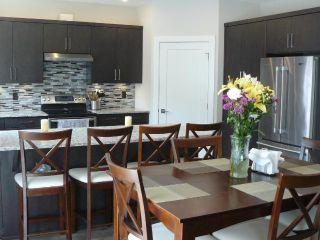 Photo 5: 737 STANSFIELD ROAD in : Westsyde House for sale (Kamloops)  : MLS®# 147356