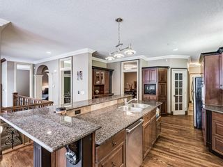 Photo 15: 267 Hamptons Square NW in Calgary: Hamptons Detached for sale : MLS®# A1085007