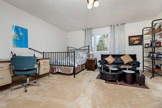 Photo 27: 15235 43 Avenue in Edmonton: Zone 14 House for sale : MLS®# E4234464