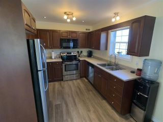 Photo 8: 56 Douglas Road in Alma: 108-Rural Pictou County Residential for sale (Northern Region)  : MLS®# 202020036