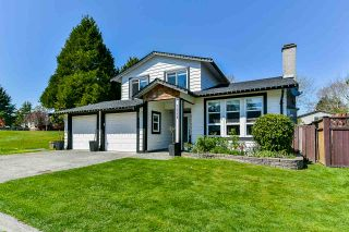 Photo 2: 13329 67A Avenue in Surrey: West Newton House for sale : MLS®# R2568594