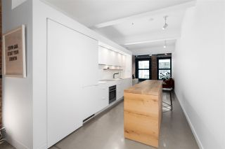 """Photo 6: 404 53 W HASTINGS Street in Vancouver: Downtown VW Condo for sale in """"Paris Block"""" (Vancouver West)  : MLS®# R2539931"""