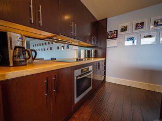 Photo 35: 205 368 Main St in : PA Tofino Condo for sale (Port Alberni)  : MLS®# 866779