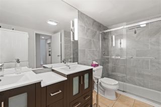 """Photo 9: 204 9101 HORNE Street in Burnaby: Government Road Condo for sale in """"Woodstone Place"""" (Burnaby North)  : MLS®# R2601150"""