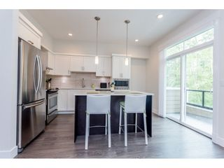 """Photo 8: 17 7374 194A Street in Surrey: Clayton Townhouse for sale in """"ASHER"""" (Cloverdale)  : MLS®# R2077680"""