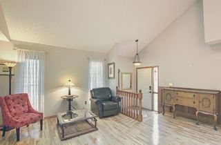 Photo 16: 12 Edgepark Rise NW in Calgary: Edgemont Detached for sale : MLS®# A1117749