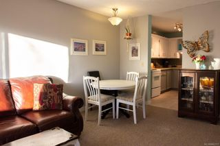 Photo 12: 303 4728 Uplands Dr in : Na Uplands Condo for sale (Nanaimo)  : MLS®# 862317