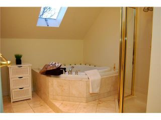 Photo 8: 2146 W 33RD Avenue in Vancouver: Quilchena House for sale (Vancouver West)  : MLS®# V872058