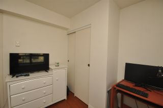 """Photo 14: 1003 6611 COONEY Road in Richmond: Brighouse Condo for sale in """"MANHATTAN TOWER"""" : MLS®# R2536822"""