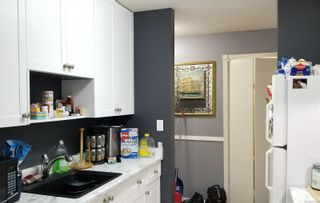 Photo 9: 216 585 S Dogwood St in Campbell River: CR Campbell River Central Condo for sale : MLS®# 877106