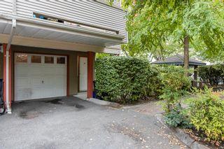 "Photo 24: 51 12449 191 Street in Pitt Meadows: Mid Meadows Townhouse for sale in ""WINDSOR CROSSING"" : MLS®# R2609000"