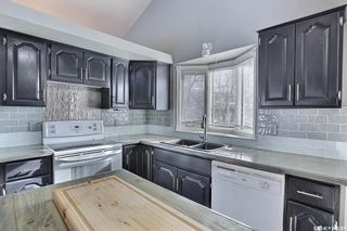 Photo 14: 1218 Youngson Place North in Regina: Lakeridge RG Residential for sale : MLS®# SK841071
