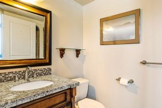 "Photo 7: 316 8880 202 Street in Langley: Walnut Grove Condo for sale in ""The Residence"" : MLS®# R2294542"