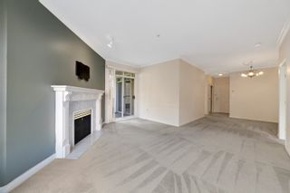 """Photo 8: 315 2995 PRINCESS Crescent in Coquitlam: Canyon Springs Condo for sale in """"PRINCESS GATE"""" : MLS®# R2621080"""