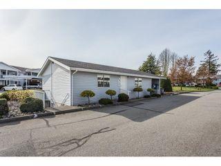 Photo 35: 26 32691 GARIBALDI Drive in Abbotsford: Central Abbotsford Condo for sale : MLS®# R2608393