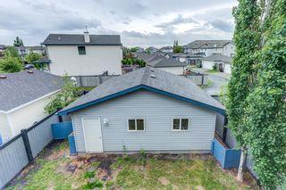 Photo 35: 122 WEST HAVEN Drive: Leduc House for sale : MLS®# E4248460