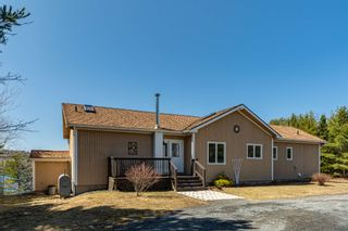 Photo 30: 193 Red Tail Drive in Newburne: 405-Lunenburg County Residential for sale (South Shore)  : MLS®# 202107016