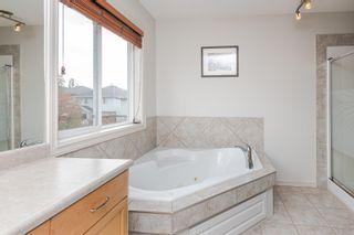 Photo 23: 37 HIGHGROVE Crescent: Sherwood Park House for sale : MLS®# E4265707