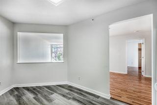 "Photo 5: 312 12155 191B Street in Pitt Meadows: Central Meadows Condo for sale in ""EDGEPARK MANOR"" : MLS®# R2577692"