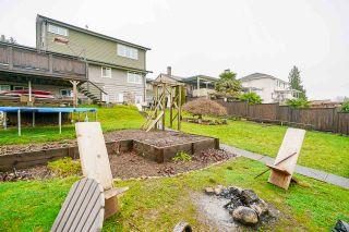 """Photo 62: 920 STEWART Avenue in Coquitlam: Maillardville House for sale in """"Upper Maillardville"""" : MLS®# R2530673"""