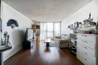 Photo 3: 205 9151 NO. 5 Road in Richmond: Ironwood Condo for sale : MLS®# R2541005