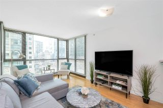 """Photo 4: 306 1331 ALBERNI Street in Vancouver: West End VW Condo for sale in """"THE LIONS"""" (Vancouver West)  : MLS®# R2563285"""