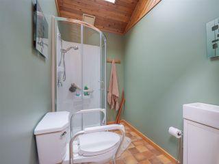 Photo 28: 9185 HYDAWAY Road in Sechelt: Halfmn Bay Secret Cv Redroofs House for sale (Sunshine Coast)  : MLS®# R2504559